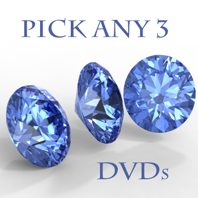 pick-any-3-dvds