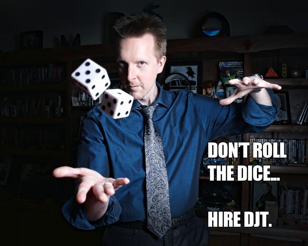 DJT-dice-resume