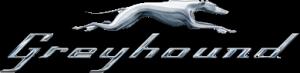 greyhound-logo