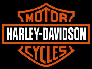 harley-davidson-motorcycles-logo