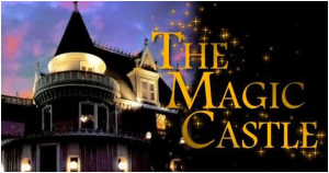 magic-castle-logo