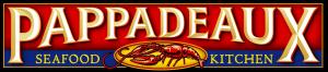 pappadeaux-logo