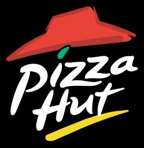 _pizza-hut-logo
