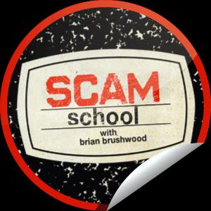 scam-school-logo