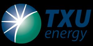 txu-energy-logo