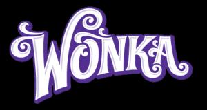 wonka-logo